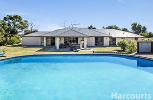 Picture of 65 Cinnamon Meander, Two Rocks WA 6037