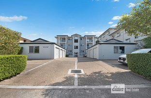 Picture of 2/656 South Pine Rd, Everton Park QLD 4053