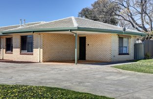 Picture of 1/9 Barnes Road, Glynde SA 5070
