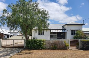 Picture of 2 Thomson Street, Monto QLD 4630