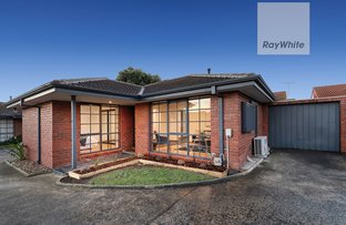 Picture of 10/95 Mickleham Road, Tullamarine VIC 3043