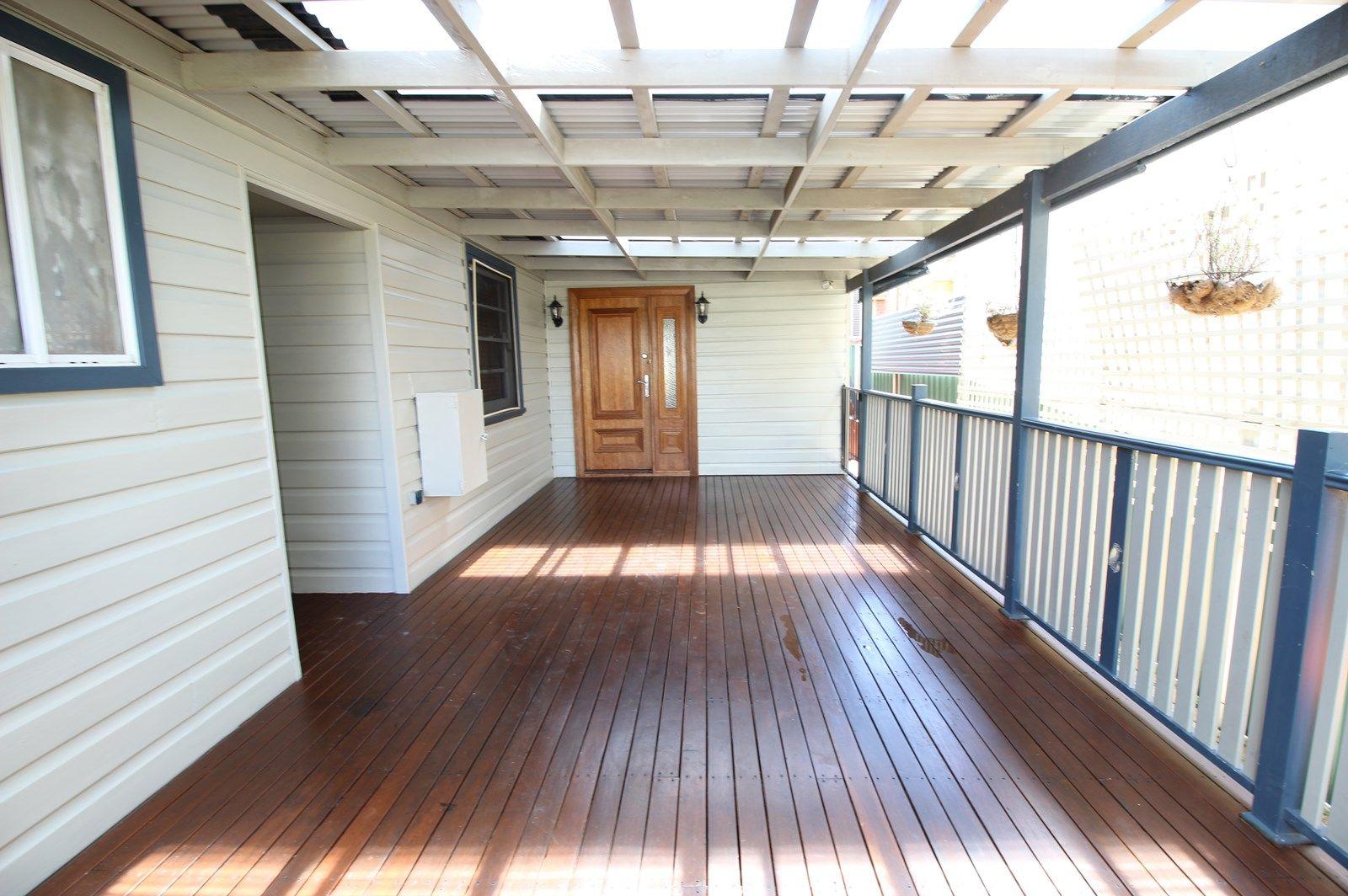 33 Kangaroo Street, Raymond Terrace NSW 2324, Image 1
