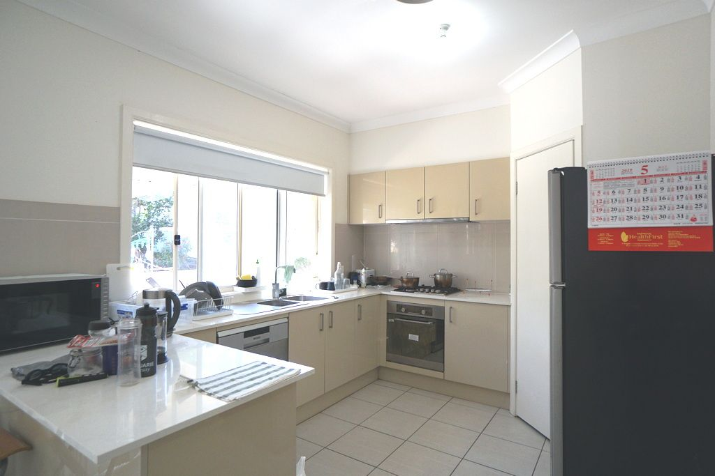 10B Donovan Street, Eastwood NSW 2122, Image 1