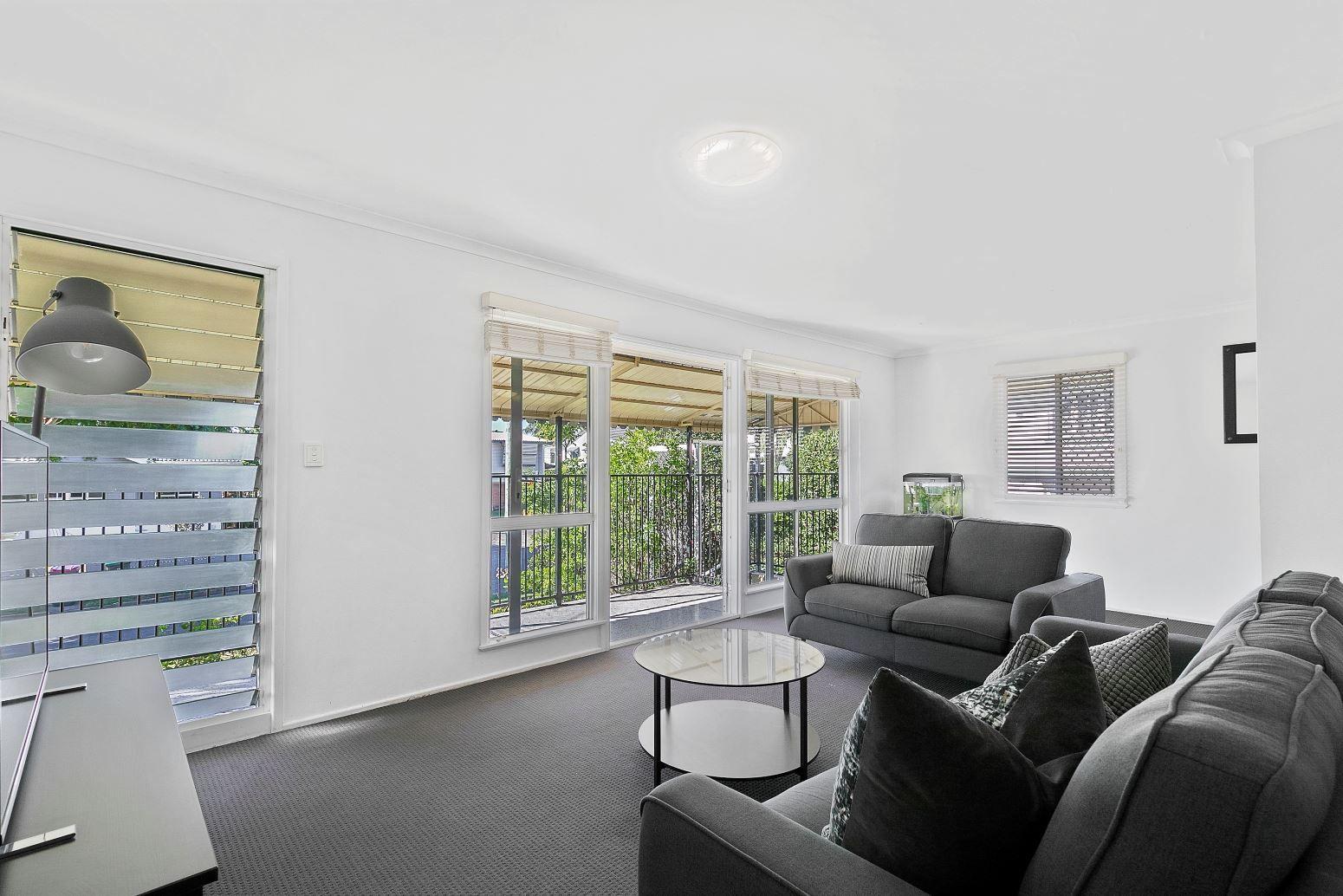 10 Bigi Street, Chermside West QLD 4032, Image 1