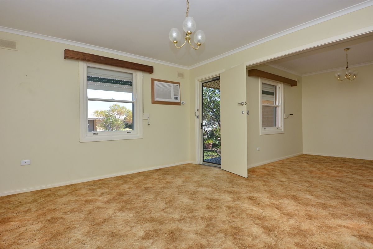 10 Richards Street, Whyalla Norrie SA 5608, Image 1