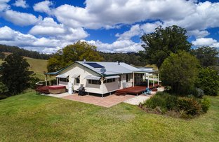 Picture of 2343 Taylors Arm Rd, Taylors Arm NSW 2447