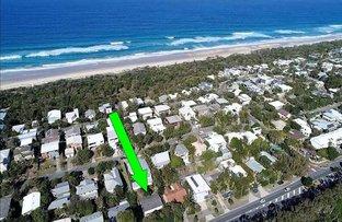 2243 David Low Way, Peregian Beach QLD 4573