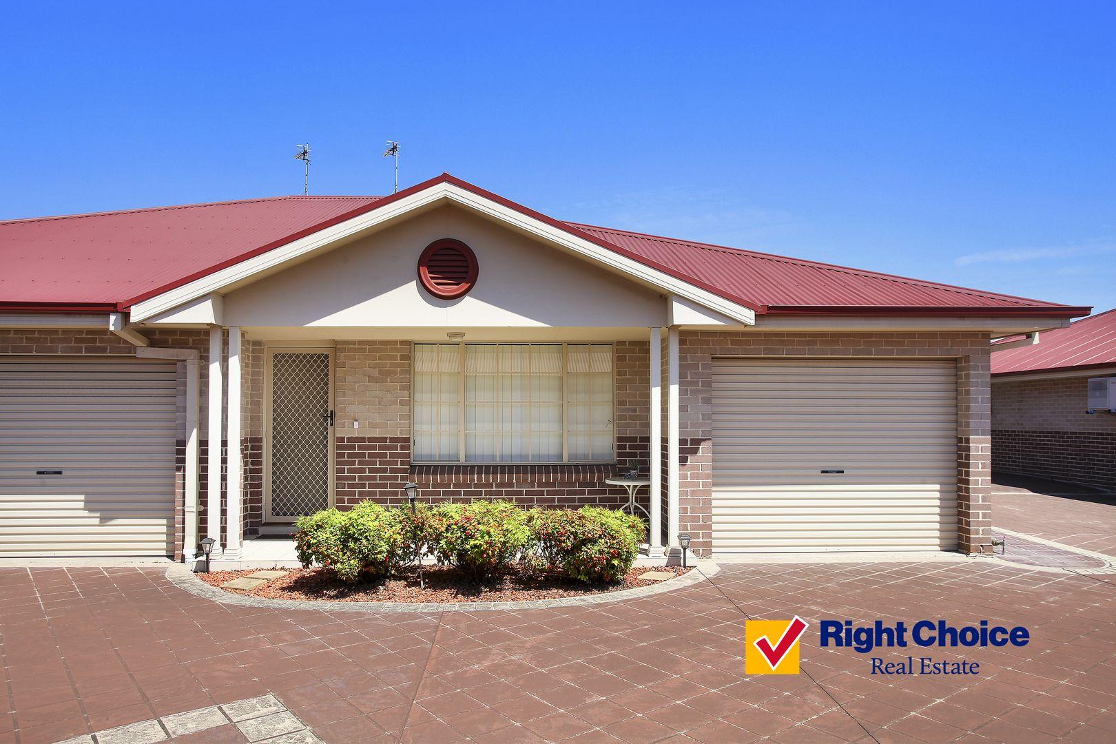 7/101-105 Tongarra Road, Albion Park NSW 2527, Image 0