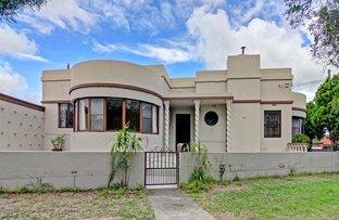 379 Bunnerong Road, Maroubra NSW 2035