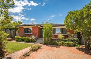 Picture of 57 Early Street, Crestwood NSW 2620