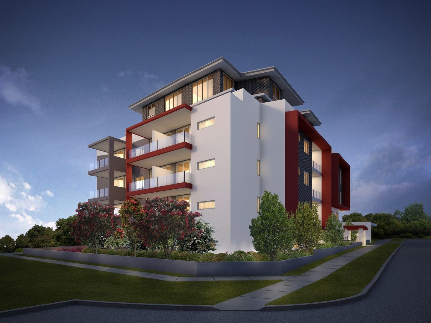 2-4 Lords Avenue, Asquith NSW 2077, Image 0
