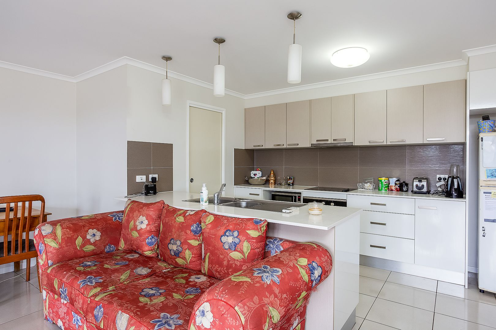 3 East Deep Creek Rd, Monkland QLD 4570, Image 1