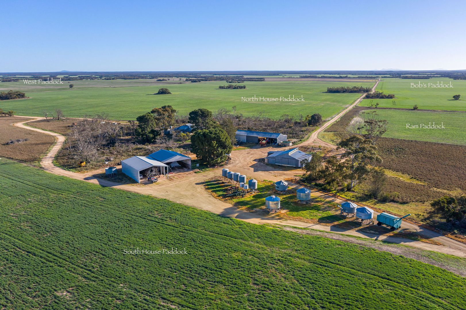 3276 Mount Hill Coomaba Road, Moody, Ungarra SA 5607, Image 0