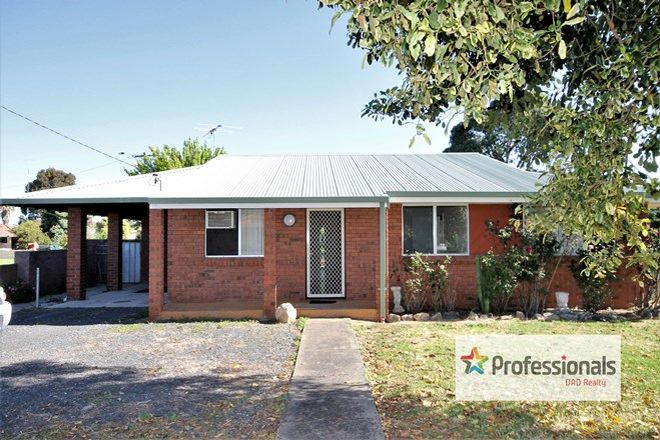 Picture of 9 Galvin Street, HARVEY WA 6220