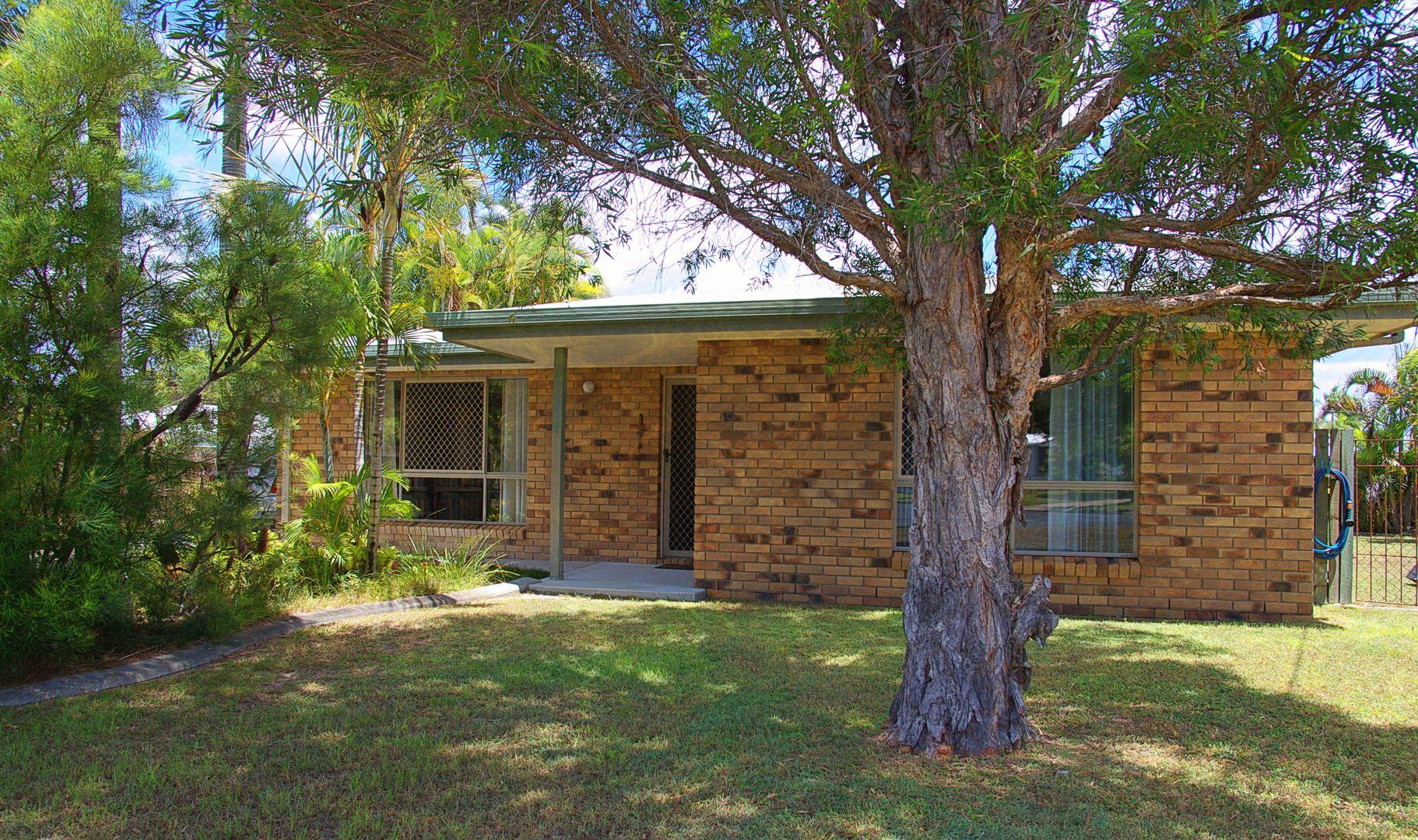 7 Teraglin Court, Tin Can Bay QLD 4580, Image 0