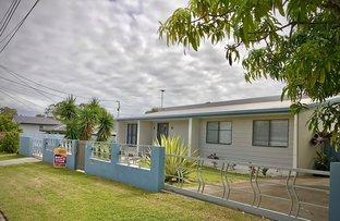 Picture of 16 Gilda Street, Shailer Park QLD 4128