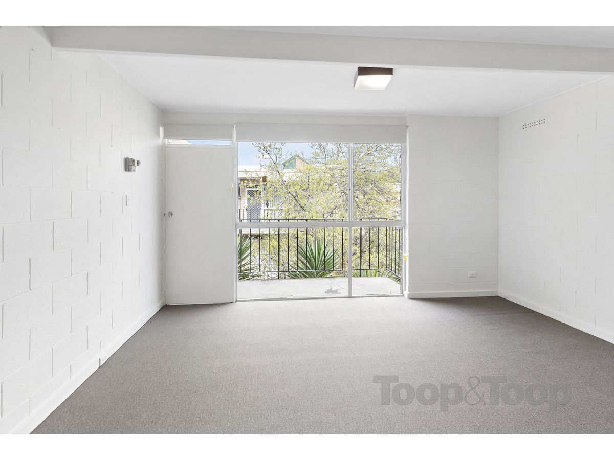 9/377 Angas Street, Adelaide SA 5000, Image 2