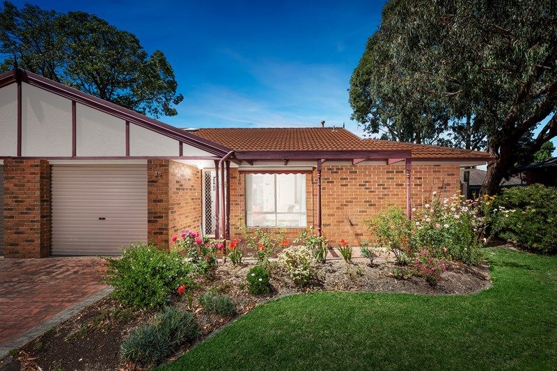 35 Heathcote Drive, Forest Hill VIC 3131, Image 0