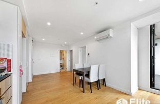 Picture of 210/368 BURNLEY STREET, Richmond VIC 3121