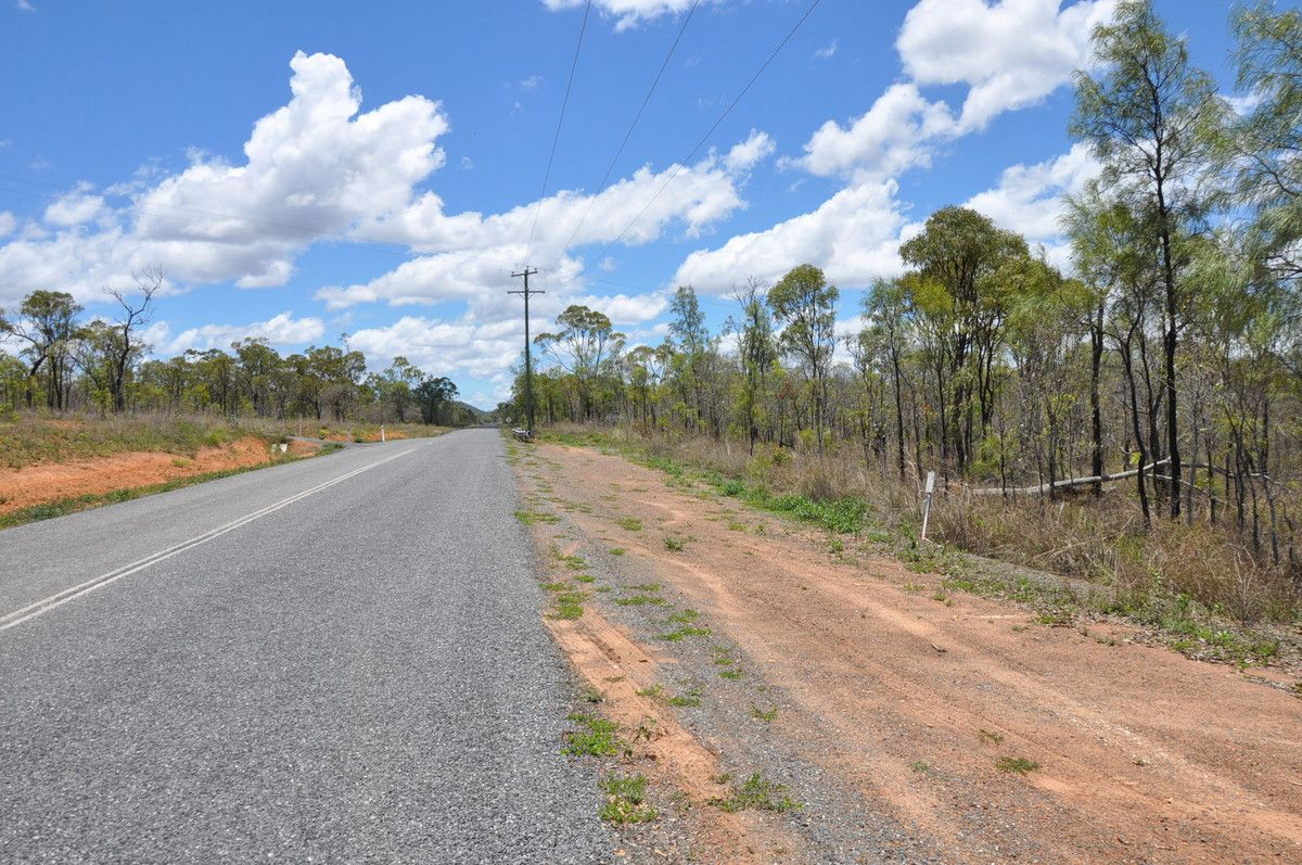 Lot 2 Springmount Road, Mutchilba QLD 4872, Image 2
