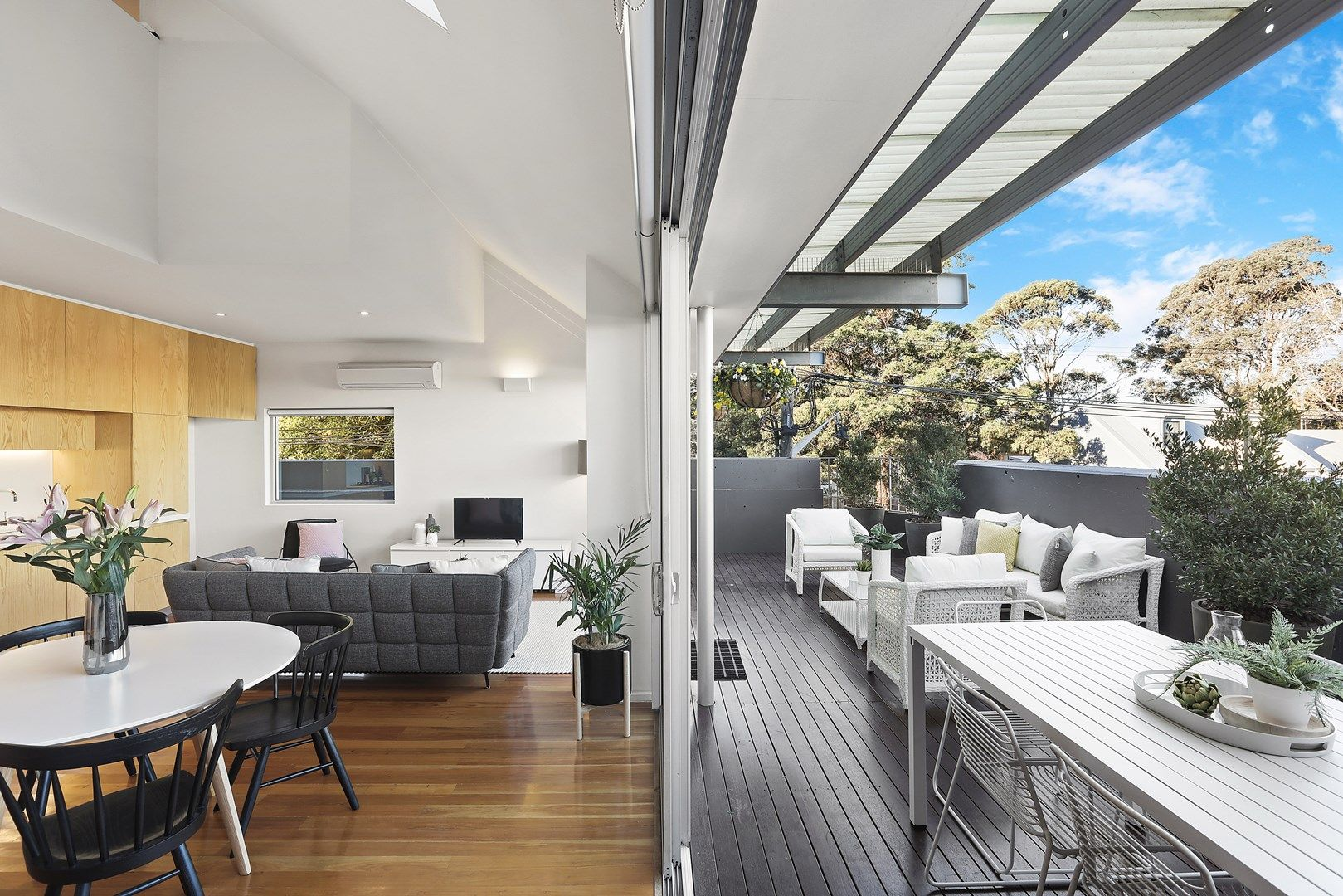 18/1A Gowrie Street, Newtown NSW 2042, Image 0