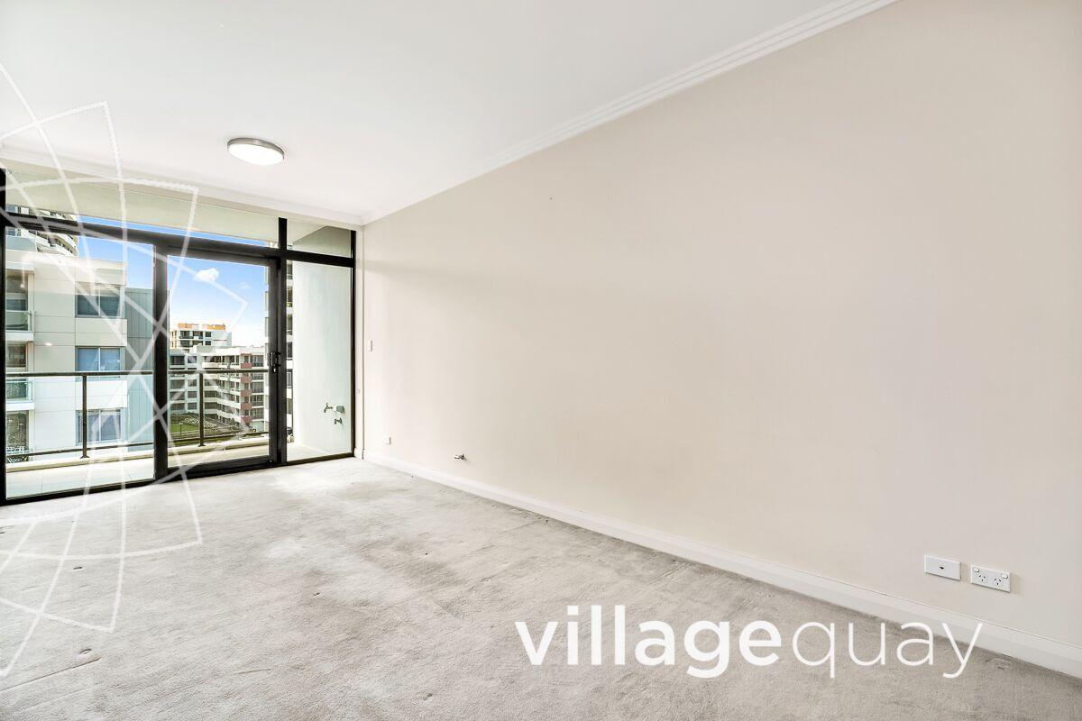 32/2 Nina Gray Avenue, Rhodes NSW 2138, Image 1