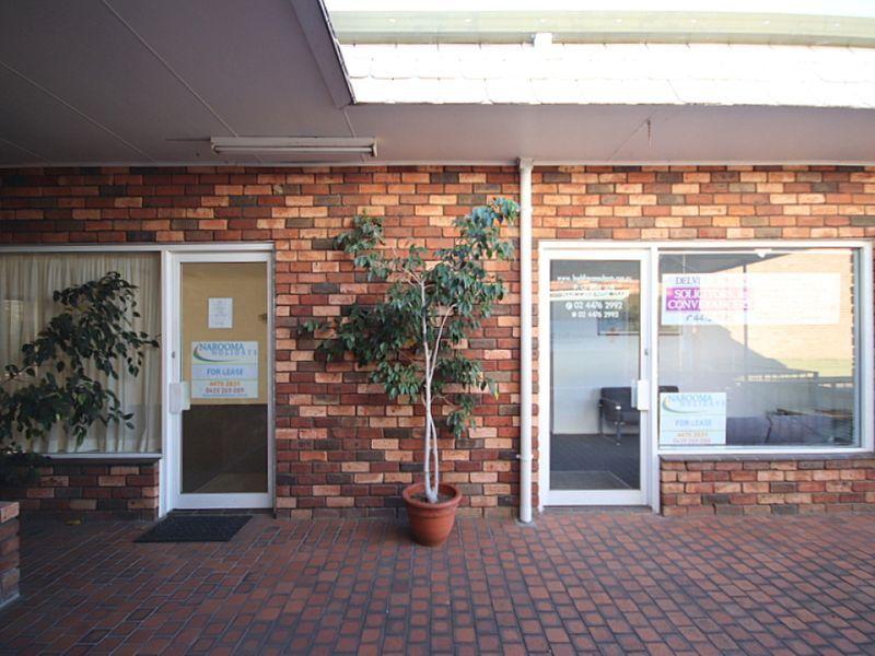 7/114 Wagonga Street, Narooma NSW 2546, Image 0