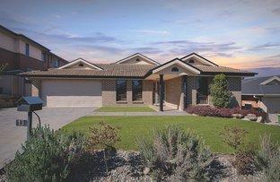 Picture of 13 Stan Johnson Drive, Hamlyn Terrace NSW 2259
