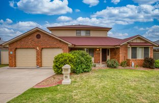 Picture of 726 Union Road, Glenroy NSW 2640
