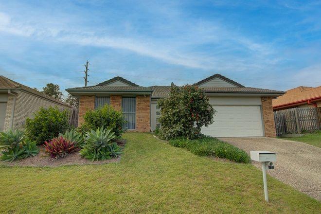 Picture of 51 Aramac Street, BRASSALL QLD 4305