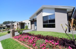 Picture of 9 Wallbank  Way, Bulli NSW 2516