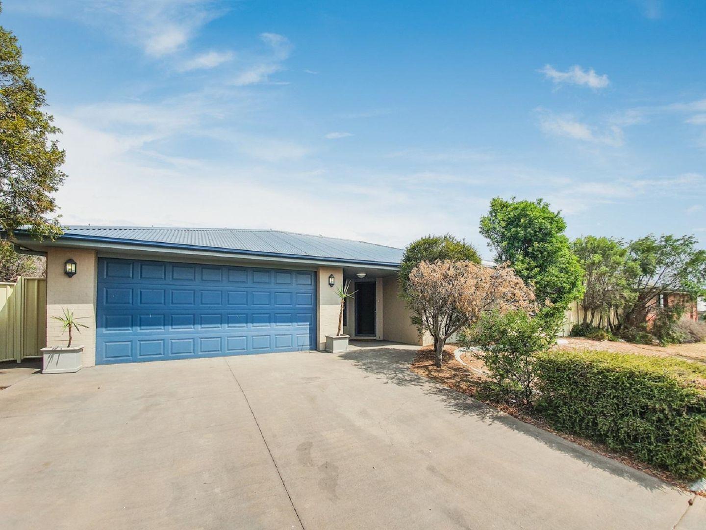 9 King Street, Mudgee NSW 2850, Image 0