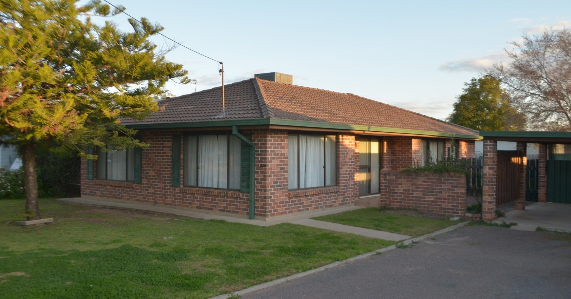 Frawley Street, Warren NSW 2824, Image 0