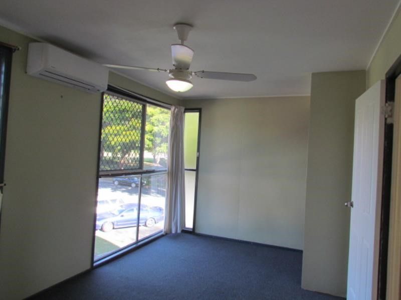 1/12 East Gordon Street, East Mackay QLD 4740, Image 1