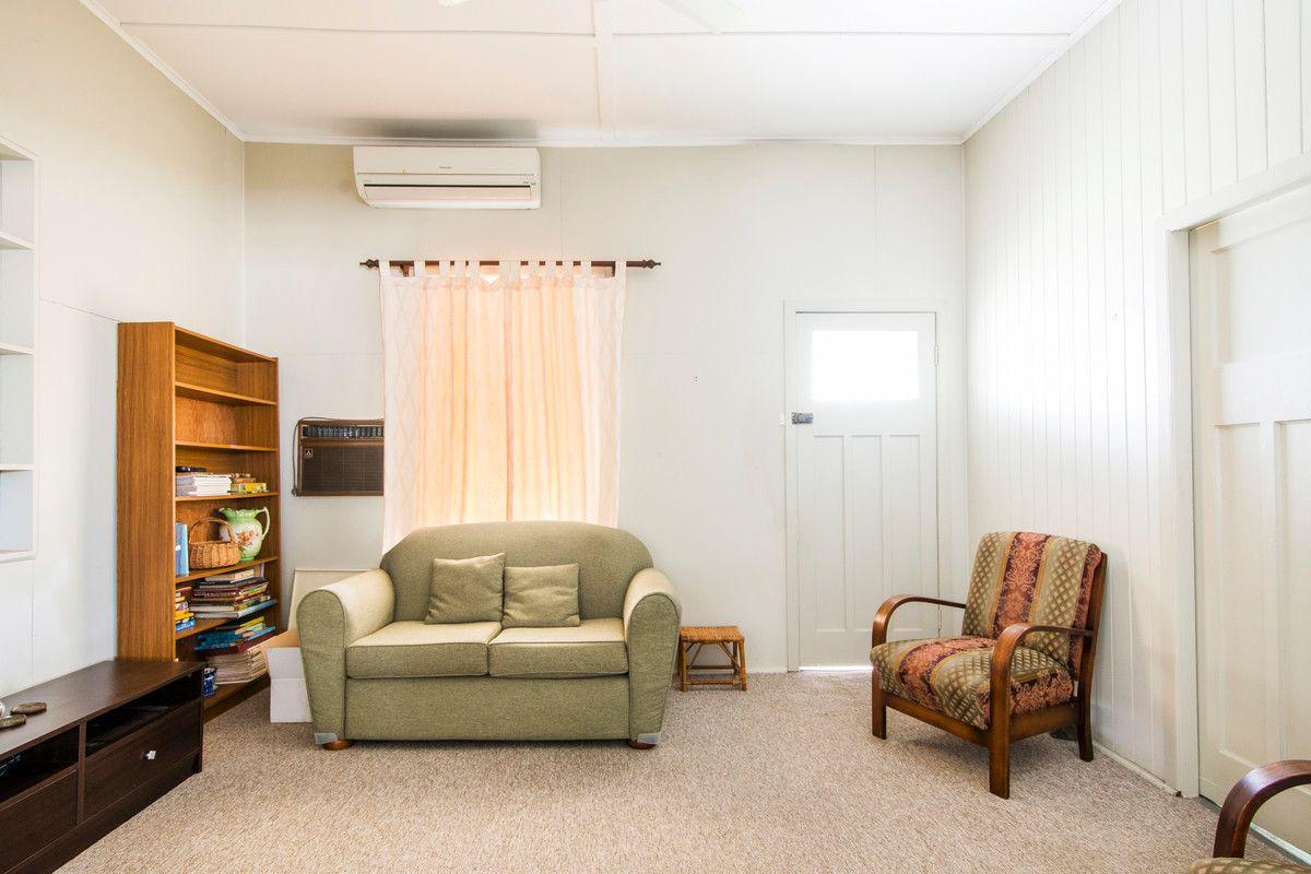 6 Armidale Street, South Grafton NSW 2460, Image 2