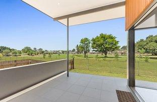 11 Ambrose Lane, Rosslea QLD 4812