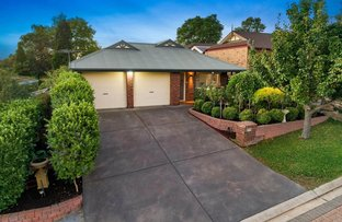 Picture of 4 McLeod Court, Greenwith SA 5125