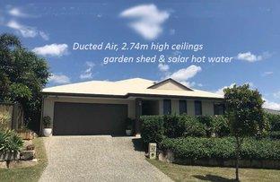 Picture of 50 Anesbury Street, Doolandella QLD 4077