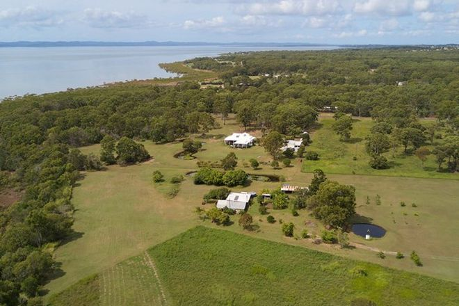 Picture of 60 Barallen Close, BOORAL QLD 4655
