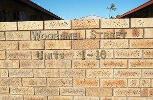 Picture of 6 Wooramel Street, Carnarvon WA 6701