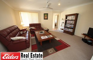 21 Herbert Appleby Circuit, South West Rocks NSW 2431