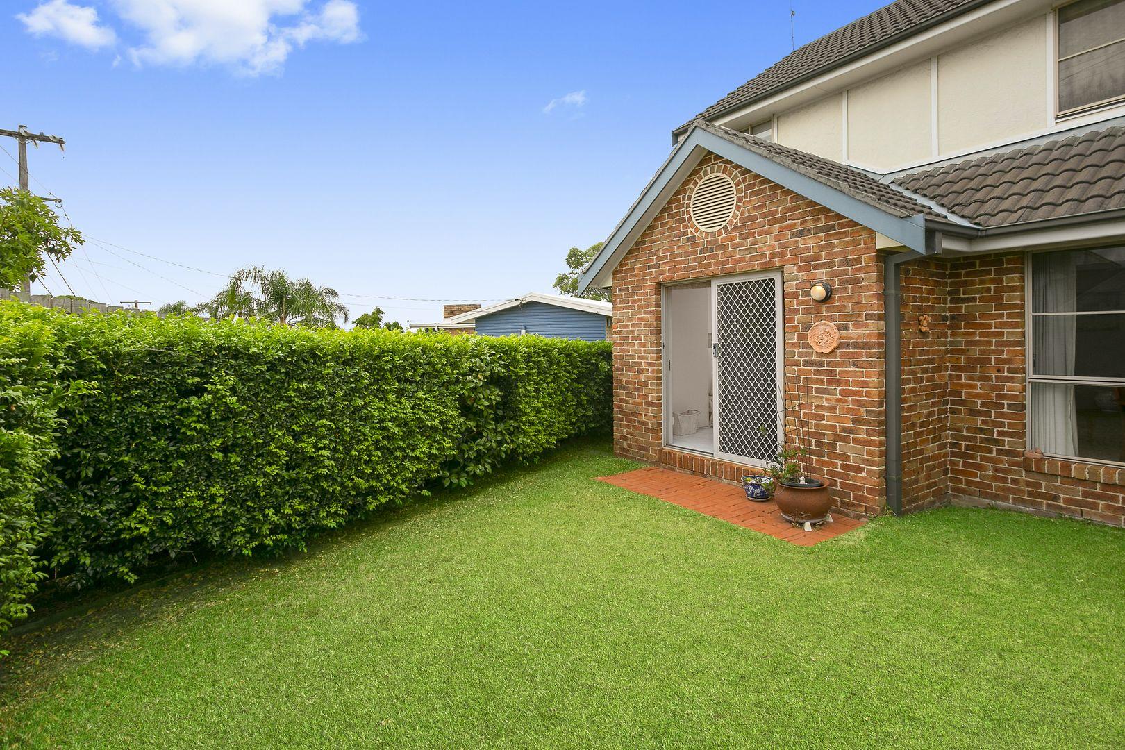 173 Alfred Street, Narraweena NSW 2099, Image 1