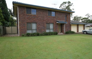 Picture of 30 Kenora Street, Mansfield QLD 4122