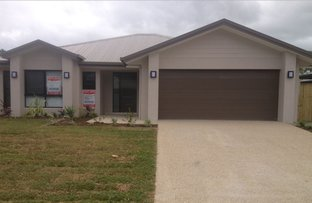 Picture of 47 Canopys Edge Boulevard, Smithfield QLD 4878