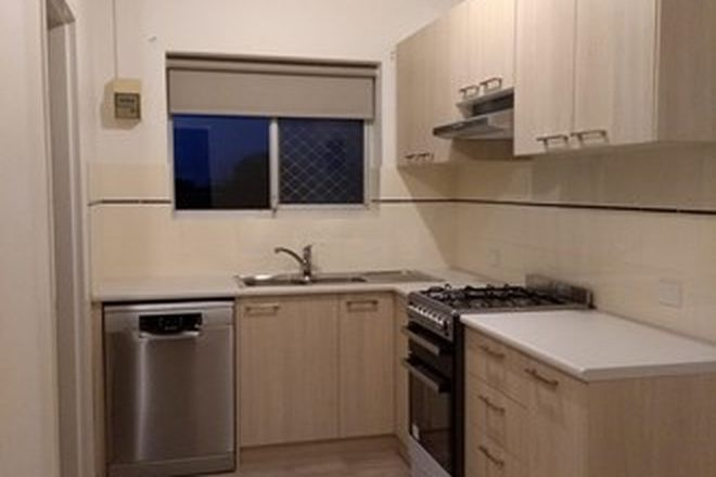 Picture of Unit 3/8 Toronto, OVINGHAM SA 5082