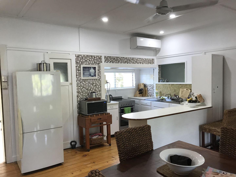 16 Joseph Street, Margate QLD 4019, Image 1