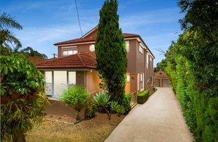 Picture of 61 President Avenue, Kogarah NSW 2217