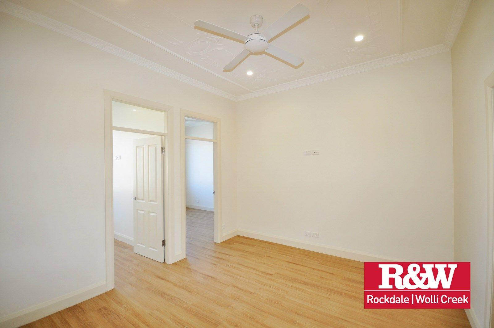 1/20 Frederick Street, Oatley NSW 2223, Image 2