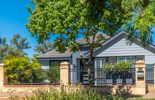 Picture of 2 List Lane, South Guildford WA 6055