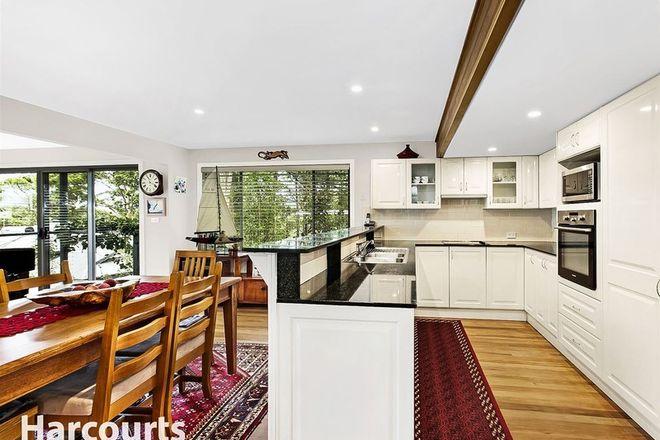 Picture of 117 Hillside Road, AVOCA BEACH NSW 2251